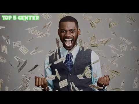 Top 5 Lottery Winner Horror Stories