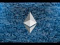 Ethereum Smart Contracts In Solidity 4 - Contract To Contract Communication | Blockchain