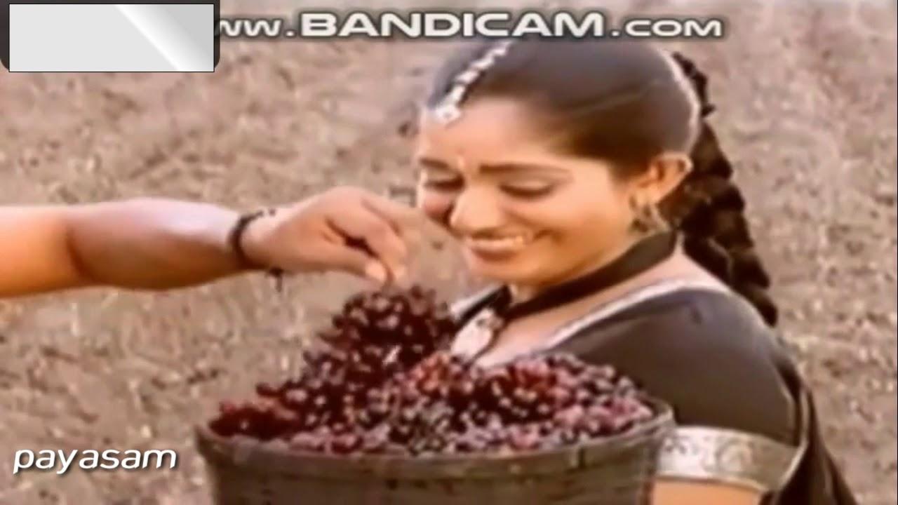 Dileep kavya madhavan theri talk Malayalam funny dubbing