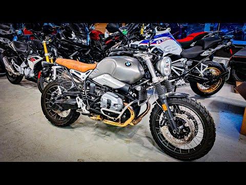 bmw-r9t-crash-repair!!-•-and-wonderful-test-ride!-|-thesmoaks-vlog_1478