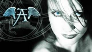 Angelzoom - Fairyland (Sacrifight Army Remix)