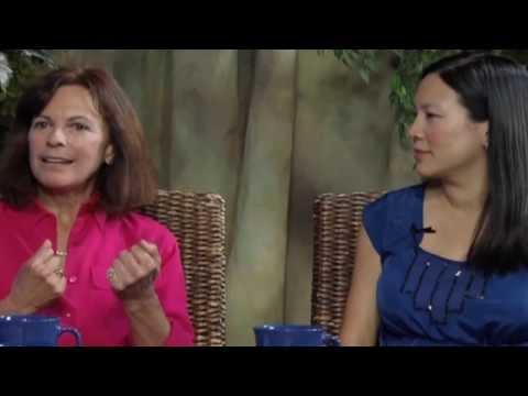 Family Finance Tips on Broad Topics TV