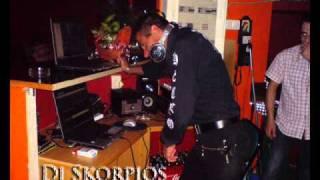 http://djskorpios-radio.blogspot.gr/p/live-chat.html Mp3