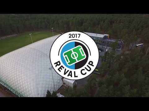 Reval Cup 2017