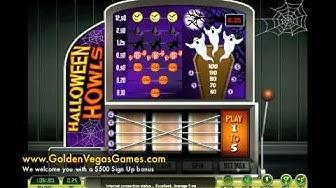 slots halloween Free Online Slots Halloween Slots - Free Halloween Slot Machine Game