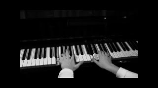 LEON SOMOV & JAZZU - Ka Tu Su Manim Darai? / piano cover