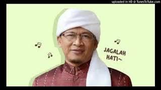 Unknown - Jagalah Hati (Aa Gym) [Nasyid Terpilih]