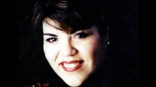 Doris Machin - Mil Gracias