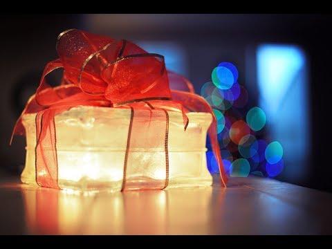 Auguri di Natale canzone e video da condividere: Buon Natale 2018!