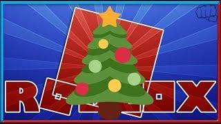 Roblox   Merry Christmas!!!!!