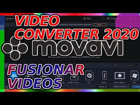 movavi-video-converter-2020:-fusionar-videos,-cómo-combinar-varios-videos-en-uno-solo.-tutorial