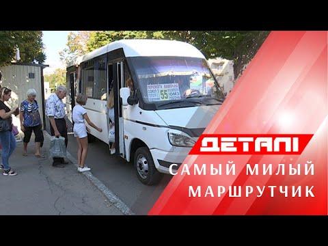 34 телеканал: В Краснополье жители просят наградить