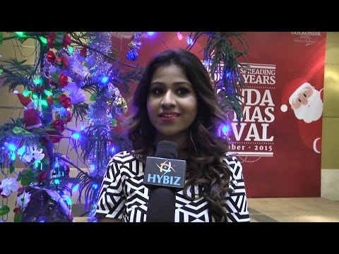 Chitrangada Latest Trailer : Anjali, Sakshi Gulati : Latest Tollywood Movie 2015из YouTube · Длительность: 1 мин18 с
