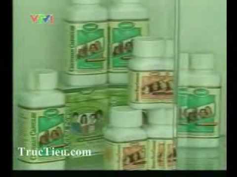 Nhận diện Kinh Doanh Mạng VTV1 Đài truyền hình Việt Nam