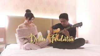 Download Mp3 Semusim - Della Firdatia   Cover