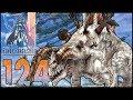 Guia Final Fantasy XII (PS2) Parte 124 - Escoria Fafnir
