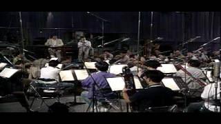 1993年 ゴジラVSメカゴジラ レコーディングライブ Part2.