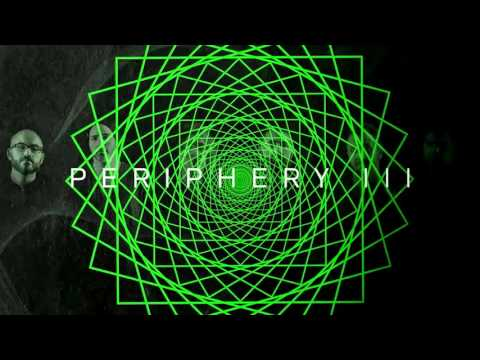 Periphery - Motormouth [Instrumental] (Normal Mode / Default Mix)