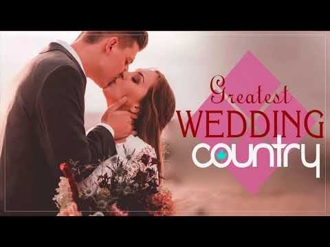 greatest-country-wedding-songs-of-all-time---best-classic-country-music-for-wedding