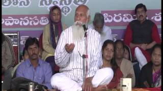 Wisdom of Life after Death is Saraswati Jnanam   Patriji