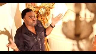 Rickey Teetz - Money Man A Pree(Official HD Video)