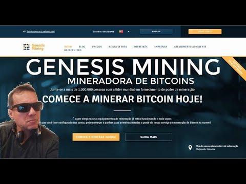 deposit bitcoin lama