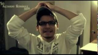 The Alejandro Hernández Show - Pitiyanqui, Hay Ahí Ay y la SSS [Episodio 4]