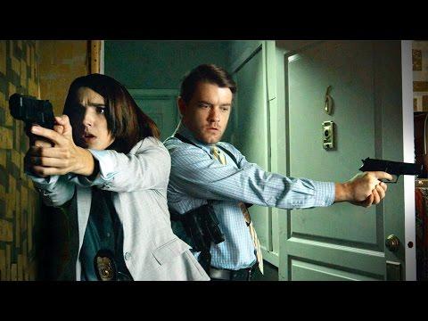 Pixel Cops (ft. Markiplier & CaptainSparklez)