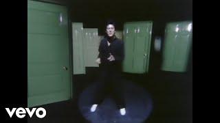 Shakin' Stevens - Green Door (Official HD Video)
