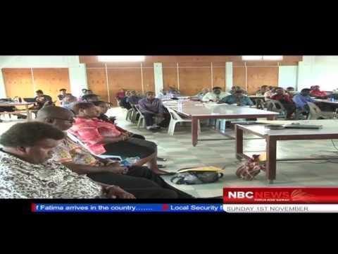 NBC News_DDA Consultations/ Gulf