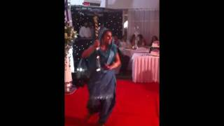 Jatlan Azad Kashmir girls best dance in London