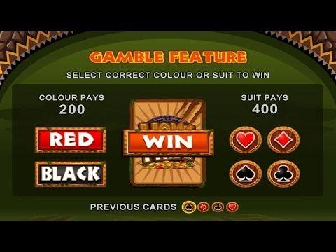 Reel Heroes Casino Slots App - A Virtual Slot Machine App by Jay J Hurst von YouTube · HD · Dauer:  3 Minuten 11 Sekunden  · 90000+ Aufrufe · hochgeladen am 23/08/2013 · hochgeladen von Casino App Reviews