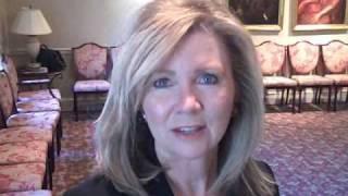 Congresswoman Marsha Blackburn (R-TN 7)