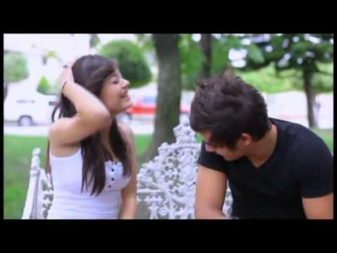 TU BELLA IDIOTA LEAZZY VIDEO OFFICIAL 2012