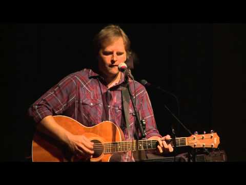 Performance | Jay Shaner | TEDxSacramento