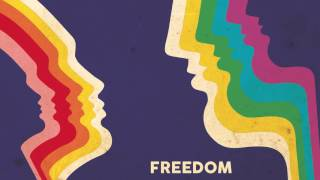 Chango - Freedom