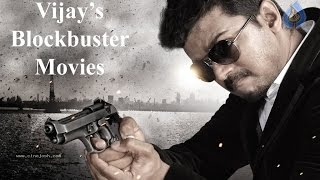 Download lagu Vijay Blockbuster Movies Vijay 100 Crore Club Movies MP3