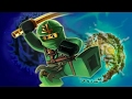 Free Kids Game Download Lego Games - Free Games Online - Ninjago Rush - JAY AND LLOYD