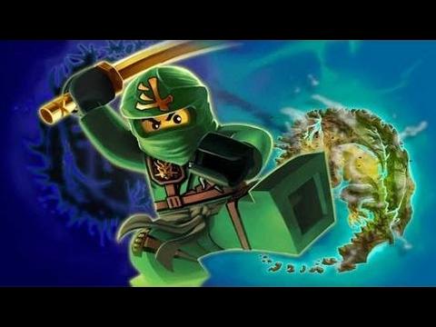 Free Kids Game Download Lego Games Free Games Online Ninjago
