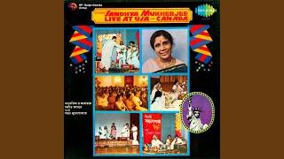 Tumi Amar Maa Live