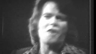 Craig Scott - Durango (RATA Awards) 1974