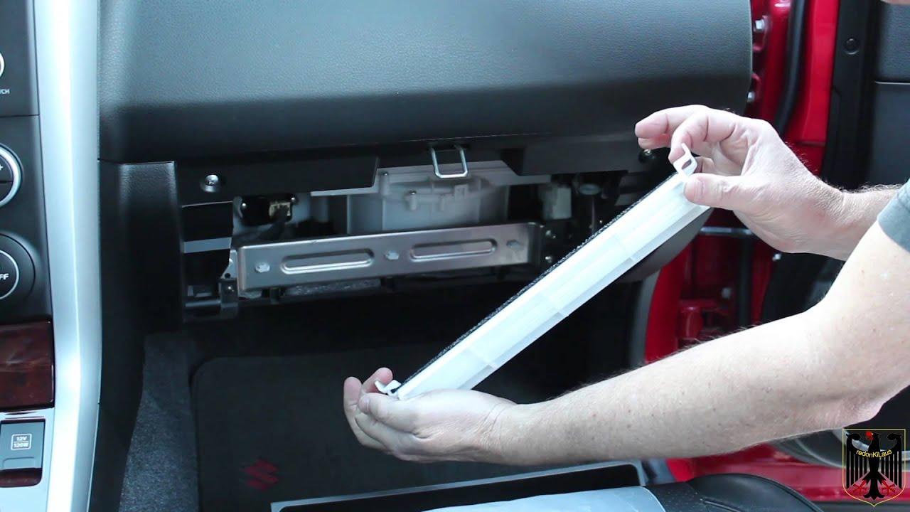 How Install Led Lights Car Fuse Box
