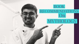 top-indian-mythology-book-recommendations-2019-books-and-bliss