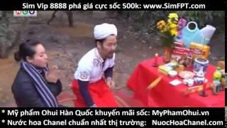 Hài Tết 2013 YouTube