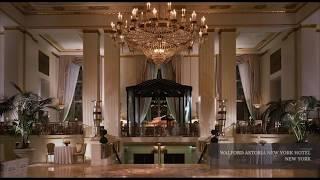 Best Hotel Interior Designs