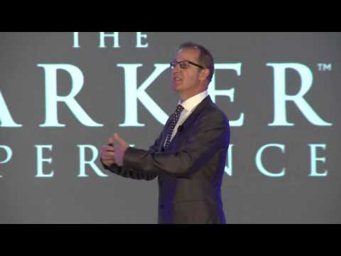 Why Did the Chiropractor Cross the Road? with David Fletcher, DC
