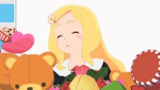 [LIVE] はぴふり!東雲めぐちゃんのお部屋♪【11/13朝配信】