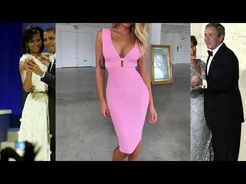 lady-dresses-mini-party-dress