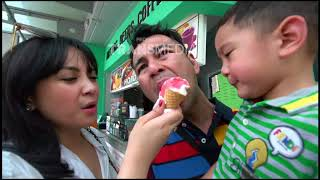 Video JANJI SUCI - Om Merry Gasabaran Di Ceramahin Rafathar (19/8/18) Part 1 download MP3, 3GP, MP4, WEBM, AVI, FLV September 2018