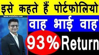 Share market basics for beginners | stock market for beginners | stock market in hindi